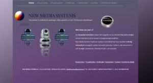 New-Media-Systems-klein