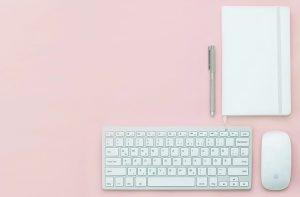bloggen hoe begin ik