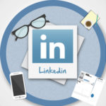 LinkedIn laten inrichten