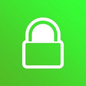 Hoger scoren in Google met een SSL-certificaat