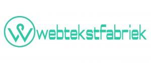 webtekstfabriek